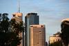 """2017 Sunday Mail Brisbane to Brisbane Fun Run, Sunday 27 August; Queensland, Australia. Camera 1. Photos by Des Thureson - <a href=""""http://disci.smugmug.com"""">http://disci.smugmug.com</a>"""