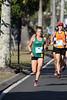 2016 ASICS Bolt (Noosa 5k Bolt Run) - Super Saturday at the Noosa Triathlon Multi Sport Festival, Noosa Heads, Sunshine Coast, Queensland, Australia. Saturday 29 October 2016. - Camera 1