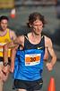 Jonathan Peters - Noosa 5k Bolt, Noosa Multi Sport Festival, Noosa Heads, Sunshine Coast, Queensland, Australia; 30 October 2010.
