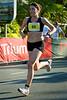 Alternate Processing, PH Soft & Dreamy - 2011 Men's & Women's Asics 5k Bolt (Run) - Super Saturday at the Noosa Triathlon Multi Sport Festival, Noosa Heads, Sunshine Coast, Queensland, Australia; 29 October 2011.