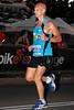 Sérgio Santos - 2012 ASICS Twilight 5km Run; Mooloolaba, Sunshine Coast, Queensland, Australia; 23 March 2012. Photos by Des Thureson - disci.smugmug.com.