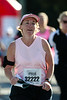 "32222 - 2012 Sunday Mail Suncorp Bridge to Brisbane Fun Run; Sir Leo Hielscher Bridge (Gateway Bridge) to RNA Showgrounds. Camera 2. Photos by Des Thureson:  <a href=""http://disci.smugmug.com"">http://disci.smugmug.com</a>. - The images in this gallery have not been edited / cropped. If you order a print, these images will be edited / corrected / cropped before being printed. (If you wish to purchase a download, you can either:  1. Purchase the image 'as is', or 2. Email me and ask me to edit the image prior to your purchase.) Des."