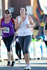 """2012 Sunday Mail Suncorp Bridge to Brisbane Fun Run; Sir Leo Hielscher Bridge (Gateway Bridge) to RNA Showgrounds. Camera 2. Photos by Des Thureson:  <a href=""""http://disci.smugmug.com"""">http://disci.smugmug.com</a>. - The images in this gallery have not been edited / cropped. If you order a print, these images will be edited / corrected / cropped before being printed. (If you wish to purchase a download, you can either:  1. Purchase the image 'as is', or 2. Email me and ask me to edit the image prior to your purchase.) Des."""