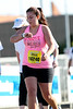 "16240 - 2012 Sunday Mail Suncorp Bridge to Brisbane Fun Run; Sir Leo Hielscher Bridge (Gateway Bridge) to RNA Showgrounds. Camera 2. Photos by Des Thureson:  <a href=""http://disci.smugmug.com"">http://disci.smugmug.com</a>. - The images in this gallery have not been edited / cropped. If you order a print, these images will be edited / corrected / cropped before being printed. (If you wish to purchase a download, you can either:  1. Purchase the image 'as is', or 2. Email me and ask me to edit the image prior to your purchase.) Des."