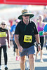 "2012 Sunday Mail Suncorp Bridge to Brisbane Fun Run; Sir Leo Hielscher Bridge (Gateway Bridge) to RNA Showgrounds. Camera 2. Photos by Des Thureson:  <a href=""http://disci.smugmug.com"">http://disci.smugmug.com</a>."