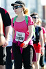 """24339 - 2012 Sunday Mail Suncorp Bridge to Brisbane Fun Run; Sir Leo Hielscher Bridge (Gateway Bridge) to RNA Showgrounds. Camera 2. Photos by Des Thureson:  <a href=""""http://disci.smugmug.com"""">http://disci.smugmug.com</a>. - The images in this gallery have not been edited / cropped. If you order a print, these images will be edited / corrected / cropped before being printed. (If you wish to purchase a download, you can either:  1. Purchase the image 'as is', or 2. Email me and ask me to edit the image prior to your purchase.) Des."""