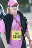 "13498 - 2012 Sunday Mail Suncorp Bridge to Brisbane Fun Run; Sir Leo Hielscher Bridge (Gateway Bridge) to RNA Showgrounds. Camera 2. Photos by Des Thureson:  <a href=""http://disci.smugmug.com"">http://disci.smugmug.com</a>. - The images in this gallery have not been edited / cropped. If you order a print, these images will be edited / corrected / cropped before being printed. (If you wish to purchase a download, you can either:  1. Purchase the image 'as is', or 2. Email me and ask me to edit the image prior to your purchase.) Des."
