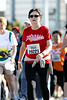 """29221 - 2012 Sunday Mail Suncorp Bridge to Brisbane Fun Run; Sir Leo Hielscher Bridge (Gateway Bridge) to RNA Showgrounds. Camera 2. Photos by Des Thureson:  <a href=""""http://disci.smugmug.com"""">http://disci.smugmug.com</a>. - The images in this gallery have not been edited / cropped. If you order a print, these images will be edited / corrected / cropped before being printed. (If you wish to purchase a download, you can either:  1. Purchase the image 'as is', or 2. Email me and ask me to edit the image prior to your purchase.) Des."""