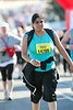 """14765 - 2012 Sunday Mail Suncorp Bridge to Brisbane Fun Run; Sir Leo Hielscher Bridge (Gateway Bridge) to RNA Showgrounds. Camera 2. Photos by Des Thureson:  <a href=""""http://disci.smugmug.com"""">http://disci.smugmug.com</a>. - The images in this gallery have not been edited / cropped. If you order a print, these images will be edited / corrected / cropped before being printed. (If you wish to purchase a download, you can either:  1. Purchase the image 'as is', or 2. Email me and ask me to edit the image prior to your purchase.) Des."""