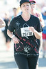 """25136 - 2012 Sunday Mail Suncorp Bridge to Brisbane Fun Run; Sir Leo Hielscher Bridge (Gateway Bridge) to RNA Showgrounds. Camera 2. Photos by Des Thureson:  <a href=""""http://disci.smugmug.com"""">http://disci.smugmug.com</a>. - The images in this gallery have not been edited / cropped. If you order a print, these images will be edited / corrected / cropped before being printed. (If you wish to purchase a download, you can either:  1. Purchase the image 'as is', or 2. Email me and ask me to edit the image prior to your purchase.) Des."""