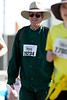 """26234 - 2012 Sunday Mail Suncorp Bridge to Brisbane Fun Run; Sir Leo Hielscher Bridge (Gateway Bridge) to RNA Showgrounds. Camera 2. Photos by Des Thureson:  <a href=""""http://disci.smugmug.com"""">http://disci.smugmug.com</a>. - The images in this gallery have not been edited / cropped. If you order a print, these images will be edited / corrected / cropped before being printed. (If you wish to purchase a download, you can either:  1. Purchase the image 'as is', or 2. Email me and ask me to edit the image prior to your purchase.) Des."""