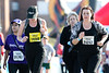 """19366 - 2012 Sunday Mail Suncorp Bridge to Brisbane Fun Run; Sir Leo Hielscher Bridge (Gateway Bridge) to RNA Showgrounds. Camera 2. Photos by Des Thureson:  <a href=""""http://disci.smugmug.com"""">http://disci.smugmug.com</a>. - The images in this gallery have not been edited / cropped. If you order a print, these images will be edited / corrected / cropped before being printed. (If you wish to purchase a download, you can either:  1. Purchase the image 'as is', or 2. Email me and ask me to edit the image prior to your purchase.) Des."""