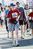 "25796 - 2012 Sunday Mail Suncorp Bridge to Brisbane Fun Run; Sir Leo Hielscher Bridge (Gateway Bridge) to RNA Showgrounds. Camera 2. Photos by Des Thureson:  <a href=""http://disci.smugmug.com"">http://disci.smugmug.com</a>. - The images in this gallery have not been edited / cropped. If you order a print, these images will be edited / corrected / cropped before being printed. (If you wish to purchase a download, you can either:  1. Purchase the image 'as is', or 2. Email me and ask me to edit the image prior to your purchase.) Des."