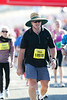 "13519 - 2012 Sunday Mail Suncorp Bridge to Brisbane Fun Run; Sir Leo Hielscher Bridge (Gateway Bridge) to RNA Showgrounds. Camera 2. Photos by Des Thureson:  <a href=""http://disci.smugmug.com"">http://disci.smugmug.com</a>. - The images in this gallery have not been edited / cropped. If you order a print, these images will be edited / corrected / cropped before being printed. (If you wish to purchase a download, you can either:  1. Purchase the image 'as is', or 2. Email me and ask me to edit the image prior to your purchase.) Des."