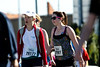 "27527 - 2012 Sunday Mail Suncorp Bridge to Brisbane Fun Run; Sir Leo Hielscher Bridge (Gateway Bridge) to RNA Showgrounds. Camera 2. Photos by Des Thureson:  <a href=""http://disci.smugmug.com"">http://disci.smugmug.com</a>. - The images in this gallery have not been edited / cropped. If you order a print, these images will be edited / corrected / cropped before being printed. (If you wish to purchase a download, you can either:  1. Purchase the image 'as is', or 2. Email me and ask me to edit the image prior to your purchase.) Des."