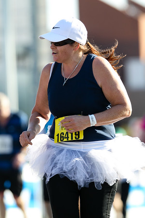 """16419 - 2012 Sunday Mail Suncorp Bridge to Brisbane Fun Run; Sir Leo Hielscher Bridge (Gateway Bridge) to RNA Showgrounds. Camera 2. Photos by Des Thureson:  <a href=""""http://disci.smugmug.com"""">http://disci.smugmug.com</a>. - The images in this gallery have not been edited / cropped. If you order a print, these images will be edited / corrected / cropped before being printed. (If you wish to purchase a download, you can either:  1. Purchase the image 'as is', or 2. Email me and ask me to edit the image prior to your purchase.) Des."""