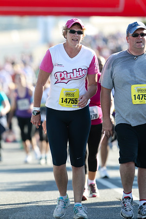 "14755 - 2012 Sunday Mail Suncorp Bridge to Brisbane Fun Run; Sir Leo Hielscher Bridge (Gateway Bridge) to RNA Showgrounds. Camera 2. Photos by Des Thureson:  <a href=""http://disci.smugmug.com"">http://disci.smugmug.com</a>. - The images in this gallery have not been edited / cropped. If you order a print, these images will be edited / corrected / cropped before being printed. (If you wish to purchase a download, you can either:  1. Purchase the image 'as is', or 2. Email me and ask me to edit the image prior to your purchase.) Des."