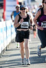 """25000 - 2012 Sunday Mail Suncorp Bridge to Brisbane Fun Run; Sir Leo Hielscher Bridge (Gateway Bridge) to RNA Showgrounds. Camera 2. Photos by Des Thureson:  <a href=""""http://disci.smugmug.com"""">http://disci.smugmug.com</a>. - The images in this gallery have not been edited / cropped. If you order a print, these images will be edited / corrected / cropped before being printed. (If you wish to purchase a download, you can either:  1. Purchase the image 'as is', or 2. Email me and ask me to edit the image prior to your purchase.) Des."""