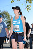 "Cardio Addict - 2012 Sunday Mail Suncorp Bridge to Brisbane Fun Run; Sir Leo Hielscher Bridge (Gateway Bridge) to RNA Showgrounds. Camera 1. Photos by Des Thureson:  <a href=""http://disci.smugmug.com"">http://disci.smugmug.com</a>."