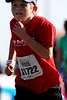 """31722 - 2012 Sunday Mail Suncorp Bridge to Brisbane Fun Run; Sir Leo Hielscher Bridge (Gateway Bridge) to RNA Showgrounds. Camera 2. Photos by Des Thureson:  <a href=""""http://disci.smugmug.com"""">http://disci.smugmug.com</a>. - The images in this gallery have not been edited / cropped. If you order a print, these images will be edited / corrected / cropped before being printed. (If you wish to purchase a download, you can either:  1. Purchase the image 'as is', or 2. Email me and ask me to edit the image prior to your purchase.) Des."""