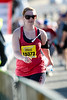"15373 - 2012 Sunday Mail Suncorp Bridge to Brisbane Fun Run; Sir Leo Hielscher Bridge (Gateway Bridge) to RNA Showgrounds. Camera 2. Photos by Des Thureson:  <a href=""http://disci.smugmug.com"">http://disci.smugmug.com</a>. - The images in this gallery have not been edited / cropped. If you order a print, these images will be edited / corrected / cropped before being printed. (If you wish to purchase a download, you can either:  1. Purchase the image 'as is', or 2. Email me and ask me to edit the image prior to your purchase.) Des."