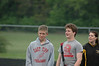 411<br /> May 4 2007<br /> TSC 2007 Track and Field<br /> Middle School