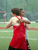 May 8, 2008 WCJC Track Finals