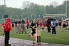 May 8 2008<br /> WCJC Track Finals<br /> held at Lafayette Jefferson High School<br /> Wet & Rainy Day