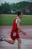 May 8, 2008<br /> WCJC <br /> Track Finals