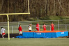 Track Meet<br /> 2007