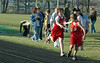 Track Meet<br /> 2007