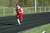 April 30, 2007<br /> East Tipp Track<br /> Alex East Tipp, Battleground & Central Catholic