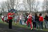 April 9, 2007 <br /> East Tipp vs Rossville <br /> Track Meet <br /> at Harrison High School