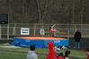 April 9, 2007 <br /> East Tipp vs Rossville <br /> Track Meet <br /> at Harrison High School 4-9-07