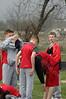 23<br /> April 9, 2007 <br /> East Tipp vs Rossville <br /> Track Meet <br /> at Harrison High School