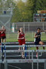 May 3 2007<br /> TSC 2007 Track and Field<br /> Middle School