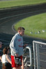 Track Meet <br /> May 3, 2007