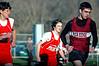 April 15, 2008 East Tipp vs Wea Ridge Track Meet