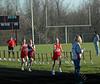 April 15, 2008<br /> East Tipp vs Wea Ridge<br /> Track Meet