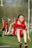 Alyssa<br /> April 15, 2008<br /> East Tipp vs Wea Ridge<br /> Track Meet