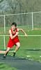 April 21, 2008<br /> April 21, 2008<br /> East Tipp vs Southwestern Middle Schools<br /> Track & Field Meet