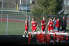 April 7, 2008 <br /> East Tipp vs Rossville <br /> Track & Field