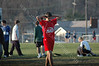2724<br /> 2008 Track and Field Meet<br />  East Tipp, Wainwright and Delphi <br /> Track Meet at Delphi Indiana