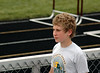 May 4 2007<br /> TSC 2007 Track and Field<br /> Middle School