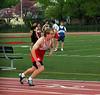 May 5 2008<br />  WCJC Running Prelims<br />  <br />  Ryan