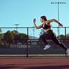 Elizabeth_Fitness
