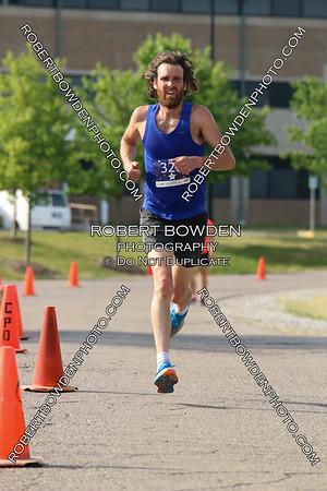 10K Liberty Run 17 June 2017