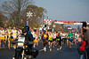 manchester_road_race-107
