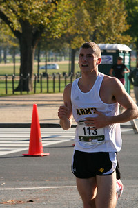 Kenneth Foster (Brookville PA) 10th Place (2:30:01)