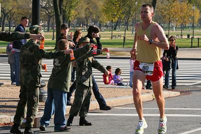 Alex Hetherington (Oceanside VA) 48th Place (2:44:39)